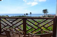 Ferienwohnung 1517284 für 4 Personen in Valle Gran Rey