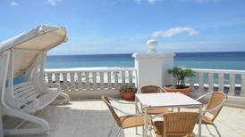 Holiday apartment 1517291 for 3 persons in Valle Gran Rey