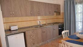 Holiday apartment 1517293 for 2 persons in Valle Gran Rey