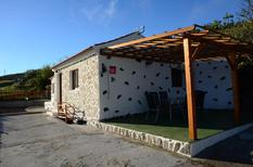 Holiday home 1517296 for 6 persons in Valle Gran Rey