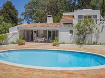 Ferienhaus 1517354 für 8 Personen in Olhos de Água