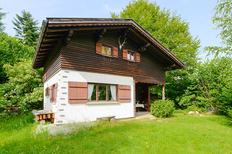 Holiday home 1517366 for 5 persons in Schwarzenberg