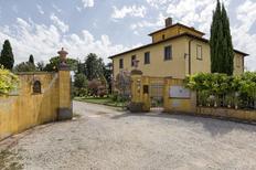 Ferienhaus 1517425 für 10 Personen in Fratta-santa Caterina