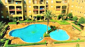 Mieszkanie wakacyjne 1517469 dla 5 osób w Mohammédia