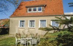 Ferienhaus 1517477 für 6 Erwachsene + 2 Kinder in Timmendorf auf Poel