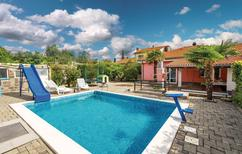 Holiday home 1517495 for 5 persons in Opatija