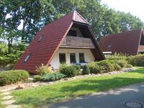 Ferienhaus 1517501 für 4 Personen in Marlow