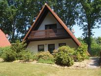 Ferienhaus 1517503 für 4 Personen in Marlow
