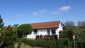 Ferienhaus 1517507 für 4 Personen in Marlow