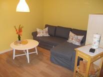 Studio 1517513 für 2 Personen in Marlow
