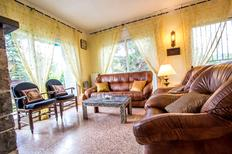 Holiday home 1517533 for 8 persons in Castellbell i el Vilar
