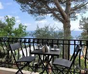 Holiday apartment 1517543 for 6 persons in Pieve Ligure