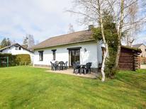 Ferienhaus 1517560 für 7 Personen in Mont-Malmedy