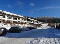 Appartement 1517571 voor 6 personen in Winterberg-Niedersfeld