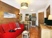 Appartement de vacances 1517606 pour 4 personnes , Châtel