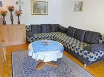 Ferienwohnung 1517615 für 2 Personen in Vevey