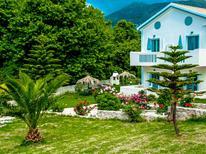 Ferienwohnung 1517636 für 2 Personen in Kato Katelios