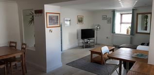 Mieszkanie wakacyjne 1517639 dla 6 osób w Hayle