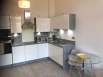 Mieszkanie wakacyjne 1517647 dla 4 osoby w Gullane