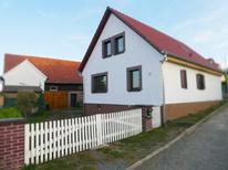 Ferienwohnung 1517677 für 4 Erwachsene + 1 Kind in Kaltenwestheim