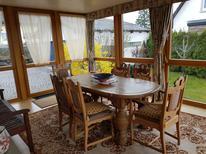 Ferienwohnung 1517716 für 4 Personen in Bräunlingen