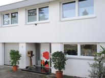 Vakantiehuis 1517725 voor 4 personen in Gengenbach