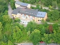 Room 1517730 for 2 persons in Meßstetten