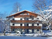 Holiday apartment 1517776 for 6 persons in Oberstdorf