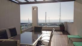 Ferienwohnung 1517965 für 4 Personen in Calafat Playa