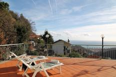Holiday apartment 1517968 for 5 persons in Varazze