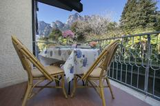 Holiday apartment 1517982 for 4 persons in Riva del Garda