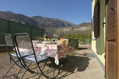 Holiday apartment 1517983 for 5 persons in Arco