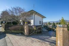 Ferienhaus 1517984 für 8 Personen in Ispra