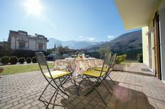 Holiday apartment 1517990 for 6 persons in Arco