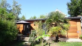 Ferienhaus 1518083 für 2 Personen in Merignac