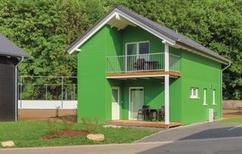 Dom wakacyjny 1518102 dla 8 osób w Thale