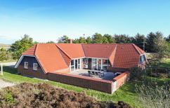 Vakantiehuis 1518118 voor 10 personen in Sønderho
