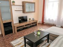Holiday apartment 1518131 for 4 persons in Prague 10-Strašnice