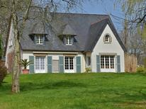 Holiday home 1518140 for 14 persons in Lannion