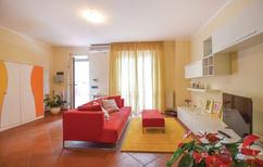 Dom wakacyjny 1518150 dla 6 osób w Viareggio