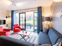 Holiday home 1518159 for 5 persons in Volendam