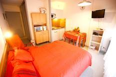 Apartamento 1518247 para 2 personas en Dax