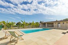 Casa de vacaciones 1518248 para 11 personas en Saint-Méard-de-Gurçon