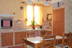 Holiday apartment 1518267 for 4 persons in Castelsardo