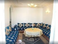 Appartement 1518270 voor 8 personen in Casablanca