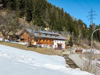 Appartement 1518278 voor 10 personen in Sankt Anton am Arlberg