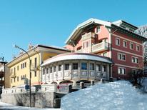 Appartement 1518283 voor 4 personen in Pozza di Fassa