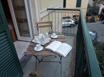 Ferienwohnung 1518323 für 5 Personen in Santa Margherita Ligure