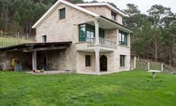 Vakantiehuis 1518328 voor 7 personen in Solleiros