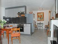 Holiday apartment 1518365 for 3 persons in Tenero-Contra